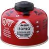 MSR IsoPro 110 g